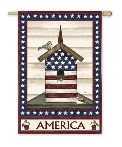 Americana Wall Decor Plaques Signs: 157 Best Primitive Wall Art & Borders Images On Pinterest