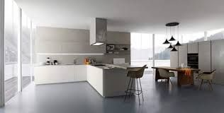Risultati immagini per menegatti kitchens