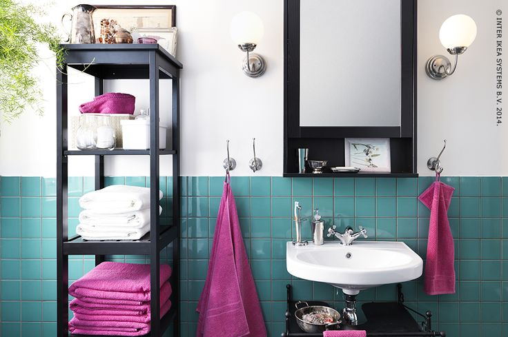 vous pouvez galement jouer avec les couleurs dans votre. Black Bedroom Furniture Sets. Home Design Ideas