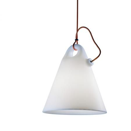 Modern Lamps And Lighting Systems Martinelli Luce Are Products With  Essential And Original Design.