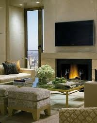las recamaras mas bonitas del mundo - Buscar con Google: Most Expen, Living Rooms, Four Seasons Hotels, Hotels Suits, Elegant Rooms, New York, Expen Hotels, Luxury Hotels, Hotels Rooms