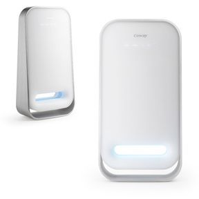 Cave (air purifier) Industrial Designers Society of America - ...: