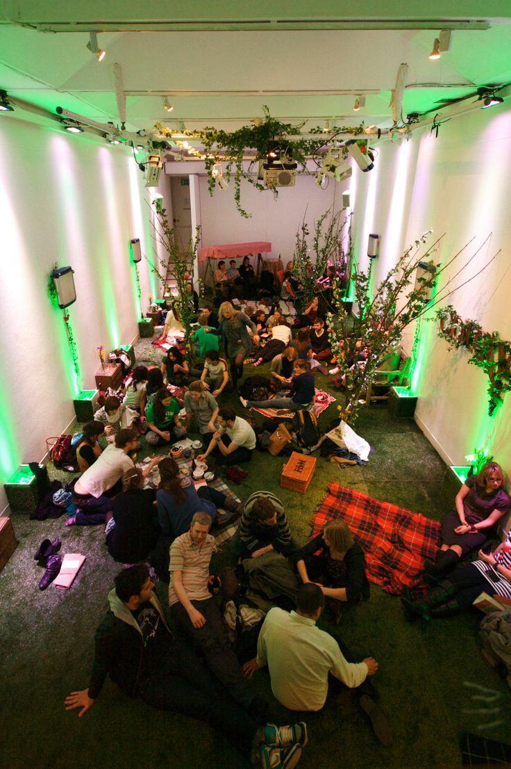 47 best images about mood board colourful indoor. Black Bedroom Furniture Sets. Home Design Ideas