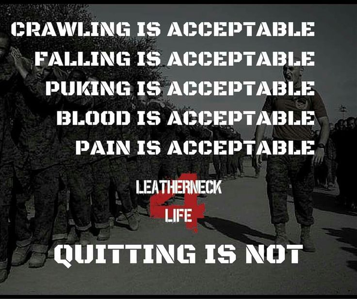 Usmc Quotes 164 Best Usmc Images On Pinterest  People Marine Corps And Marine Mom