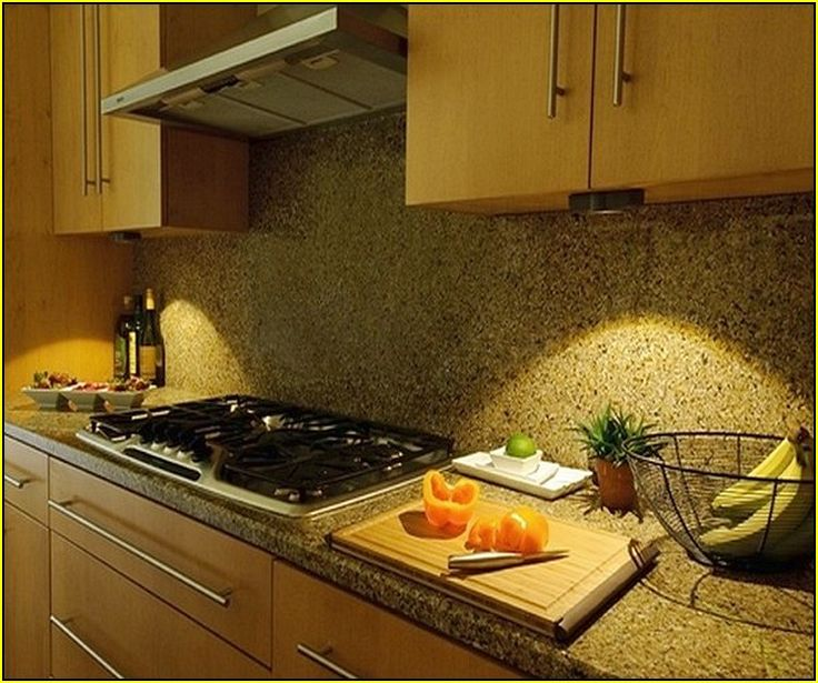 Best 25+ Battery Kitchen Cabinet Lights Ideas On Pinterest