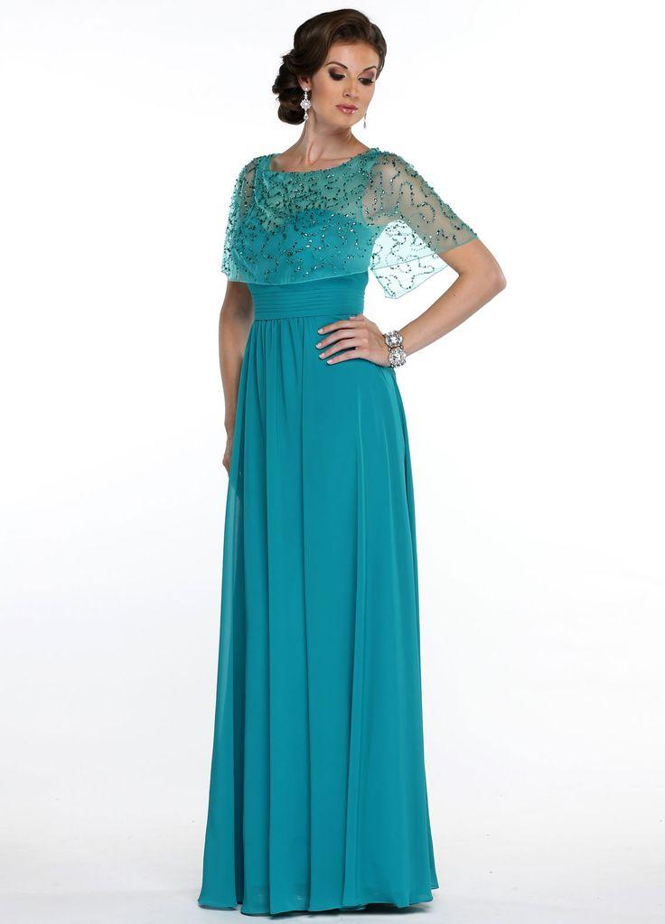 Mother Of The Bride Dresses Houston - Ocodea.com
