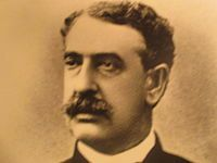 Abner Doubleday - Wikipedia, the free encyclopedia