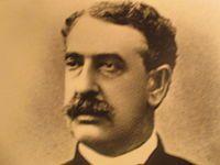 Abner Doubleday - Wikipedia, the free encyclopedia