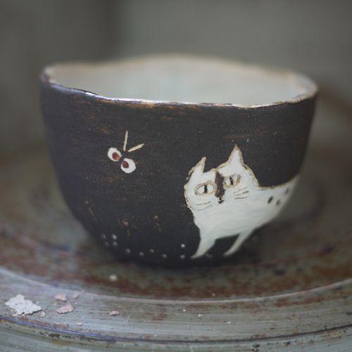 kattenmok