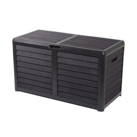 1000 id es sur le th me coffre de rangement exterieur sur. Black Bedroom Furniture Sets. Home Design Ideas