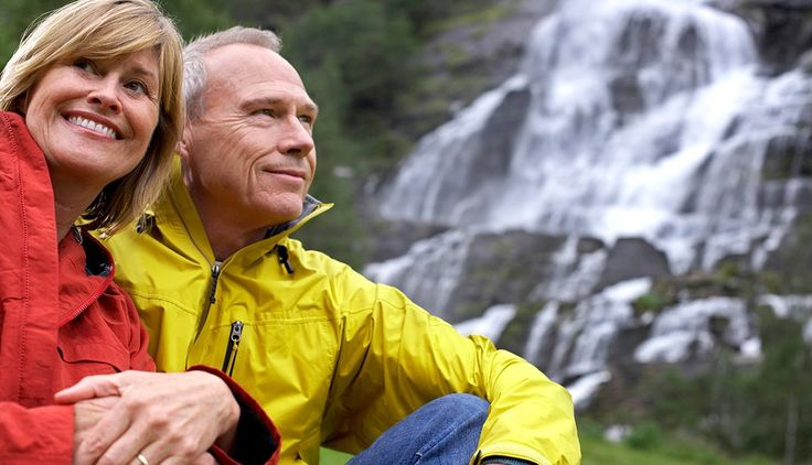 17 best images about good ideas aka who knew on for National park senior citizen lifetime pass