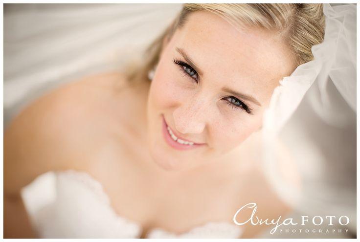 AnyaFoto | NJ Wedding Photography