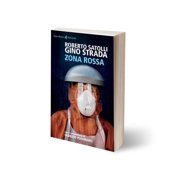 Zona Rossa - Idee regalo per sostenere Emergency. Caffè, gadget, idee regalo, libri e abbigliamento