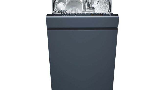 V-Zug Adora SL dishwasher (model GS60SLZGViB) for sale at L & M Gold Star (2584 Gold Coast Highway, Mermaid Beach, QLD). Don't see the V-Zug product that you want on this board? No worries, we can order it in for you!