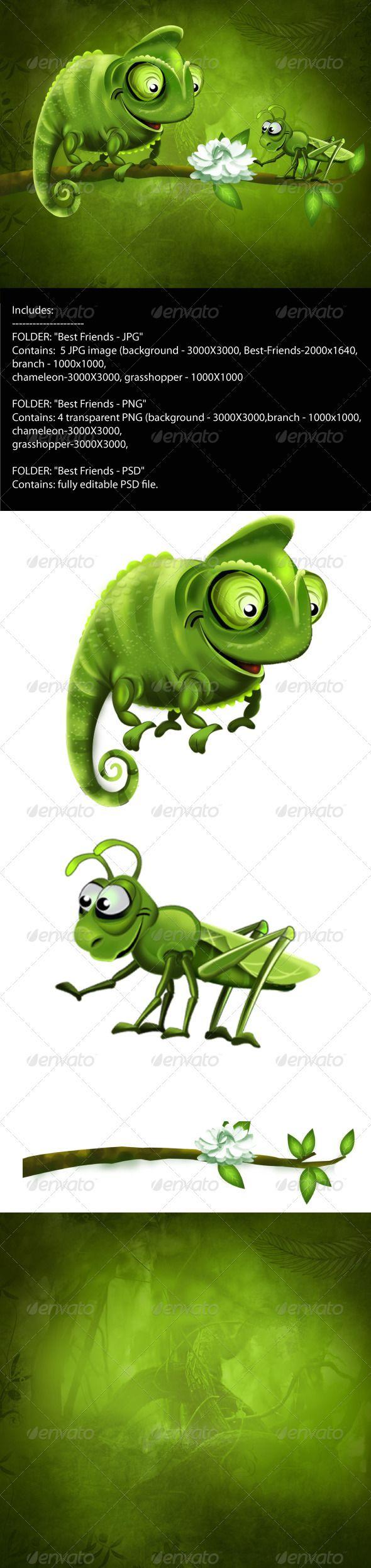 121 best iguana images on pinterest iguanas lizards and geckos