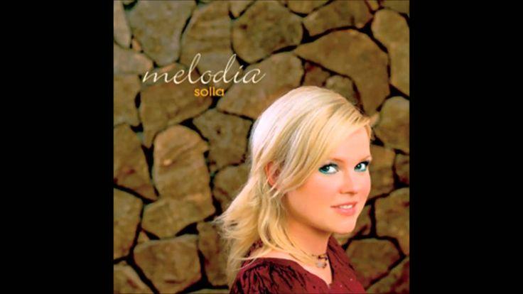 Solla - We Have All The Time / Duet with Pall Oskar (Paul Oscar)