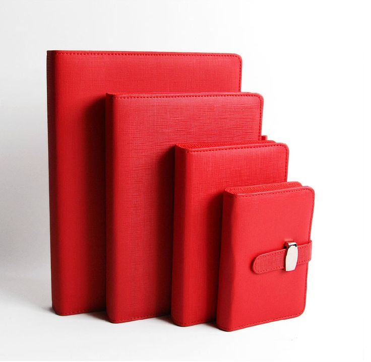 Find More Notebooks Information about Hot Spiral Leather notebook paper A5 A6 A7 80 sheets Business diary Daily Planner Memos Card position Office school Supplies,High Quality b5 images,China a6 electrical Suppliers, Cheap a6 from Balabala Discount  on Aliexpress.com
