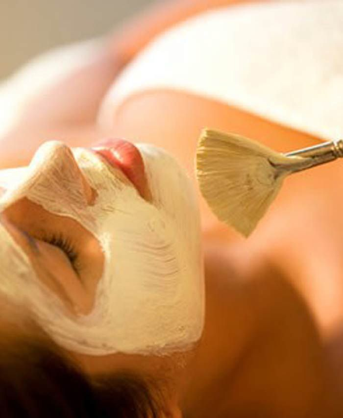 Dermatologists Brisbane - Skin Specialists   Westside