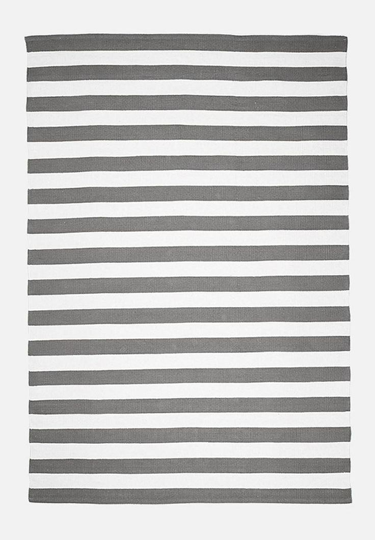 Grey broad stripe @Superbalist 160x230cm R999 200x300cm R1599