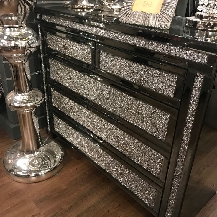 Best 25+ Glitter furniture ideas only on Pinterest ...