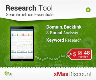 Searchmetrics is the pioneer and leading global enterprise platform for search experience optimization. Search Experience Optimization combines SEO, content, social media, PR and analysis to create the foundation for developing and executing an organic search strategy. It places the spotlight on the customer, contributing to a superior and memorable purchase experience.