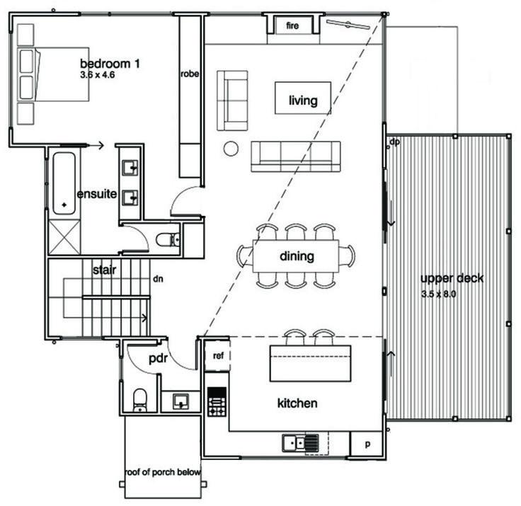 70 best great floor plans images on pinterest