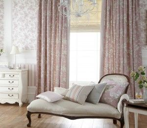 Extra Wide Curtains You Need: Beautiful Design 'extra Wide Curtains ~  Design Inspiration