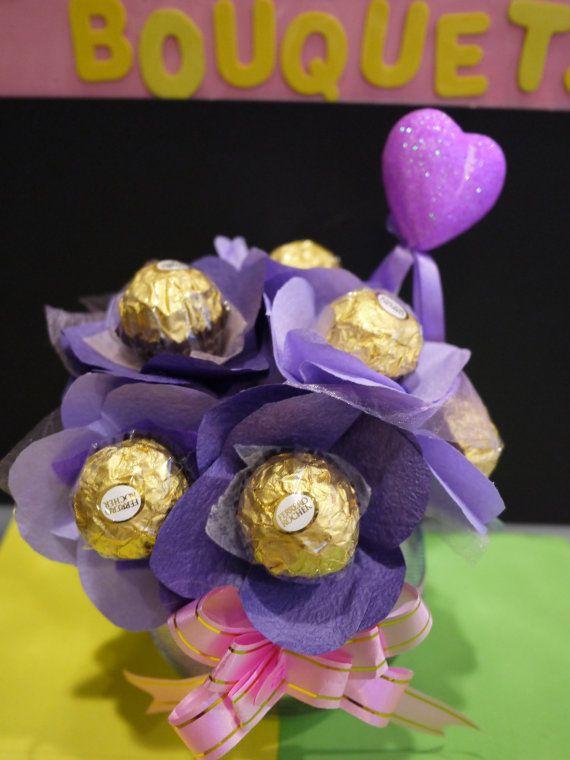 Valentines Craft Gift Ideas
