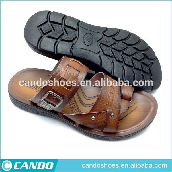Source Autumn Men Slippers Sandals Arabic Sandal Boy 2018 China Wholesale Sandals On M Alibaba Com Terlik Ayakkabilar Rahat Import & export on alibaba.com. source autumn men slippers sandals