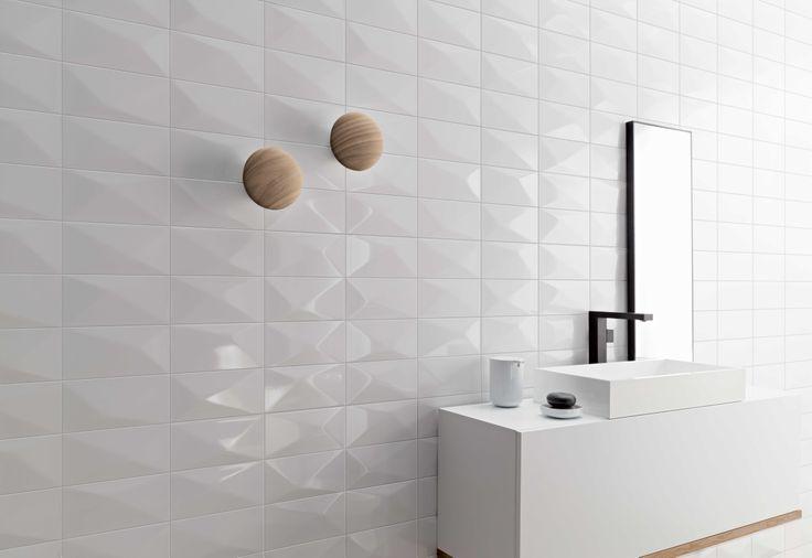 ceramic tiles wonder white diamond by love tiles love. Black Bedroom Furniture Sets. Home Design Ideas