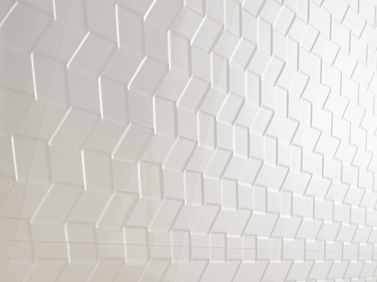 Ceramic 3D Wall Cladding WONDER Wonder Collection By LOVE CERAMIC TILES |  Design ESAD   Escola Awesome Ideas