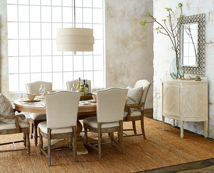 Dining Room Ideas Decor Design