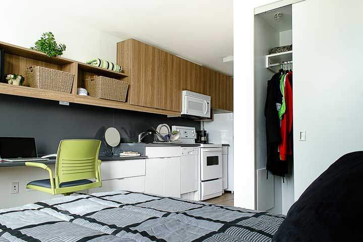 1000 images about micro condos on pinterest for Columbia flooring canada