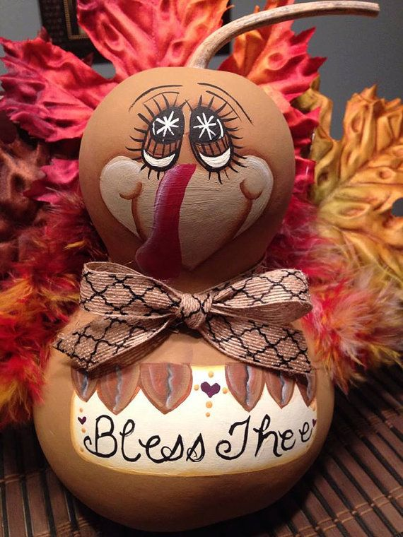 Best thanksgiving fall gourds images on pinterest