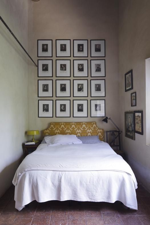 Oltre 25 fantastiche idee su decorazione della camera da letto su pinterest arte per camera da - Decorazione camera da letto ...