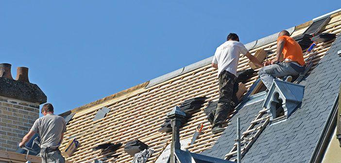 Prix d'une toiture en ardoise : https://www.forumbricolage.fr/fiches-travaux/prix-toiture-ardoise