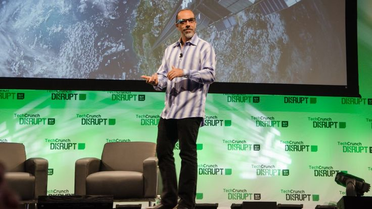 Google Glass is the world's worst spy camera, says Google X head | Astro Teller of Google X responds to the social and privacy concerns surrounding Google Glass. Buying advice from the leading technology site