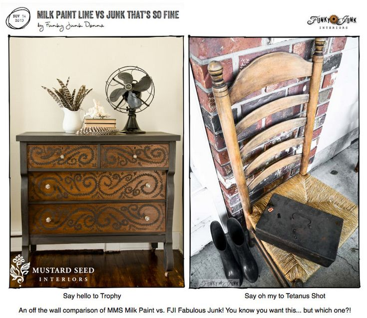 1000 Images About Salvage Ideas On Pinterest: 1000+ Images About Funky Junk * BLOG POSTS On Pinterest