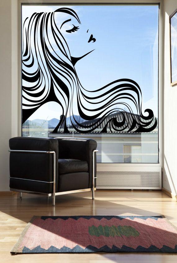 Hey, j'ai trouvé ce super article sur Etsy, chez https://www.etsy.com/fr/listing/170651099/belle-dame-de-couchage-amovible-wall-art