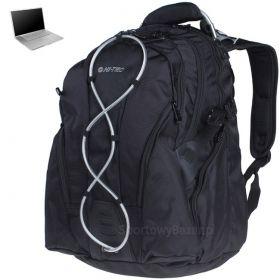Wielofunkcyjny plecak na laptopa Salo 30 l. Hi-Tec