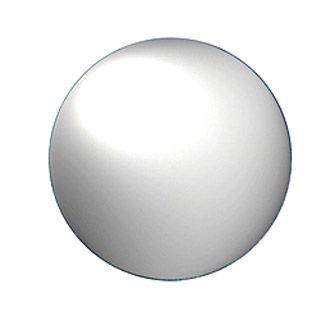 Les 17 meilleures id es de la cat gorie miroir convexe sur pinterest d cor de chartreuse for Miroir convexe