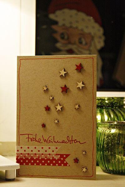 02.12. Kartensketche für die schnelle Karte & Karten