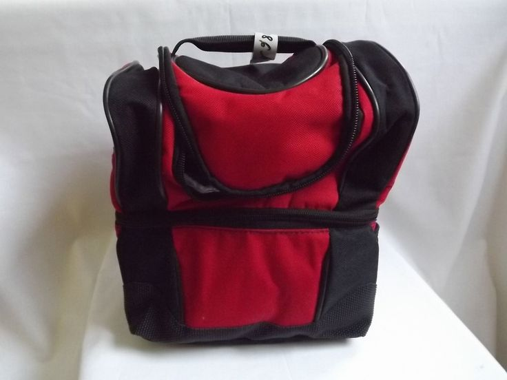 isotherm bag