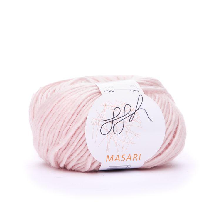 36 best Knit Fashion für das Frühjahr - Rebecca-Ausgabe 61 images on ...