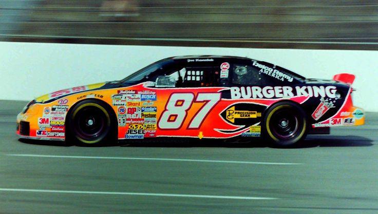 Joe_Nemechek_NEMCO_Motorsports_Chevrolet_1996.jpg (1024×579)