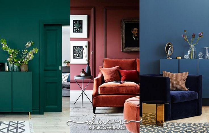 Da architetto la cosa che più spesso mi viene chiesta come consiglio su due piedi è: di che colore faresti le pareti in questa stanza? Sembra un quesito facile, ma dietro alla scelta del colore stanno tanti fattori che portano alla decisione corretta. Con questo post vorrei darvi delle linee guida per la scelta del …