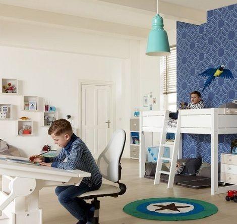 25 beste idee n over slaapkamer tekenen op pinterest slaapkamer wanddecoraties idee n voor - Kleur kinderen slaapkamer ...