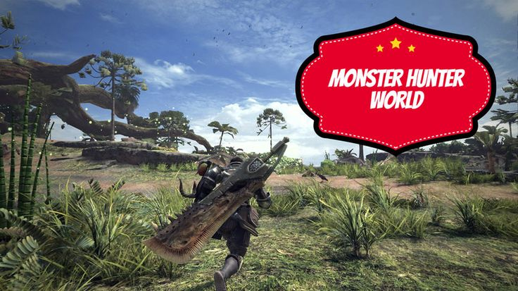Everyone knows that Monster Hunter franchise is full of excellent titles that have captivated players over the years. The whole franchise has been known for its unique gameplay where you go and hunt various monsters. The latest title is also going to follow the same trope and throw you into the world that is full …