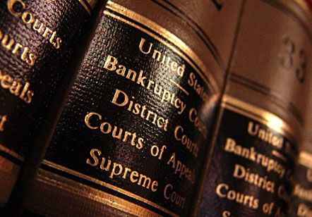 Meet our expert bankruptcy attorney in New York City to get the right guidance regarding your bankruptcy legal issues.