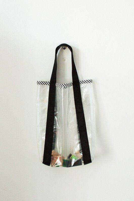 torba NIC TN-01